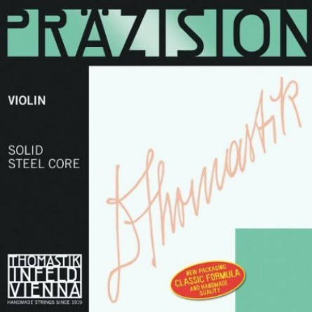 Thomastik A 51 Violin String Precision