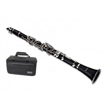 Jinbao JBCL520 Clarinet