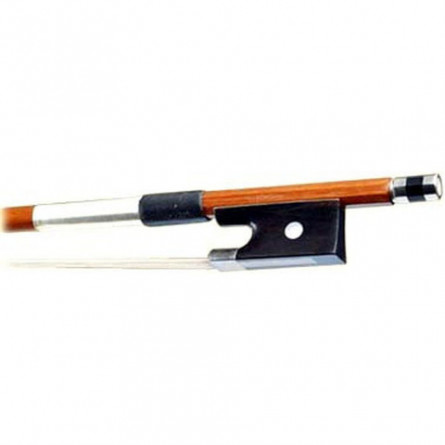 Hofner AS 22 Violin Bow Alfred Stingl  Full Size Round