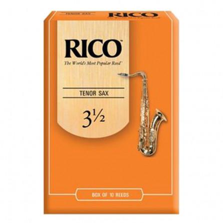 Rico RJA1035 Alto Sax Reed 3.5