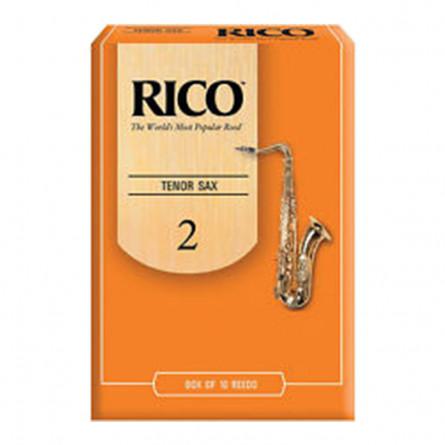 Rico RKA1020 Tenor Sax Reed 2