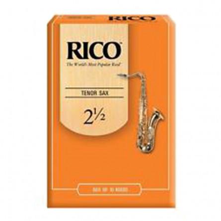 Rico RKA1025 Tenor Sax Reed 2.5