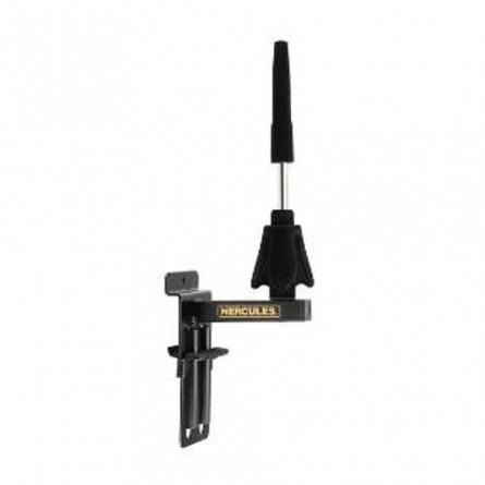 Hercules DS530 Saxophone Stand