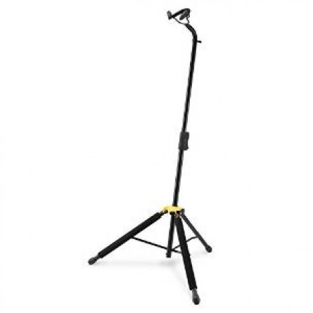 Hercules, Double Bass Stand, DS590B
