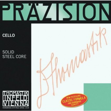 Thomastik Precision A 90 Cello String