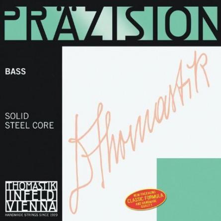 Thomastik Precision Set 128 Double Bass Strings