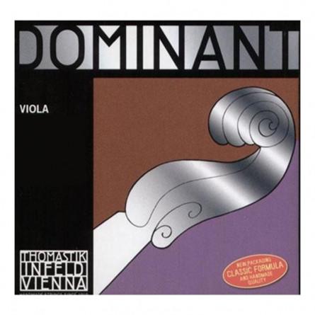 Thomastik Dominant  A 136 Viola String