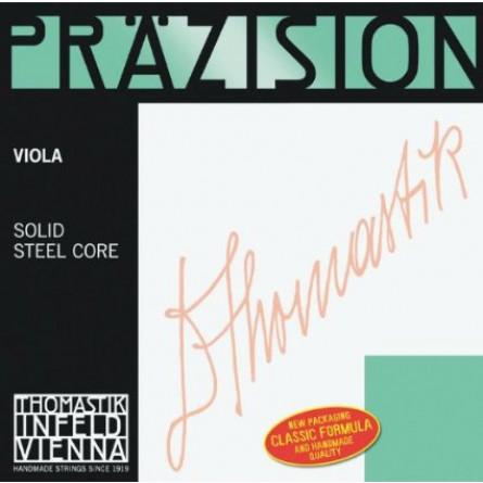 Thomastik Precision  A 70 Viola String