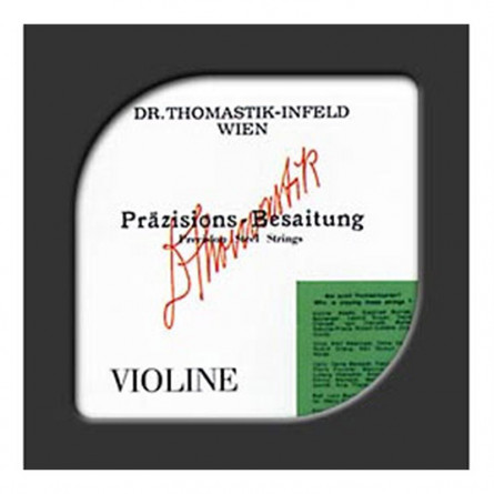 Thomastik Precision  D 72 Viola String