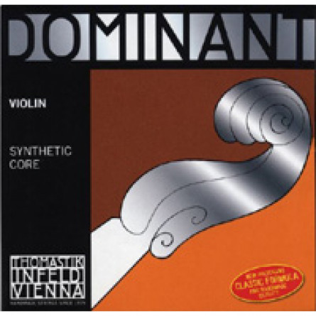 Thomastik Dominant  Set 141 Viola Strings