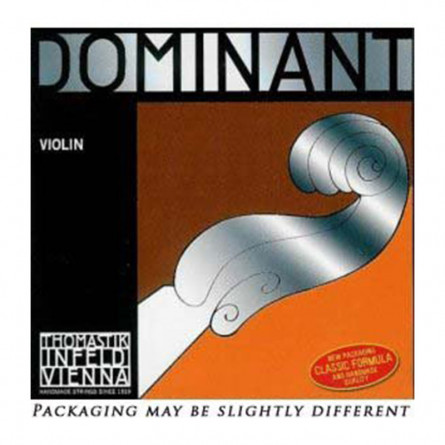 Thomastik Dominant A Violin String
