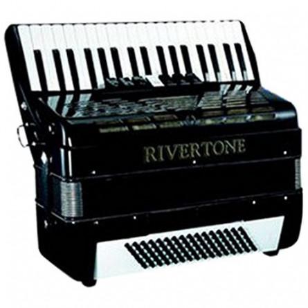Rivertone 41K120B3 Accordion