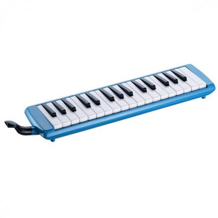 Hohner C94325 Melodica Blue