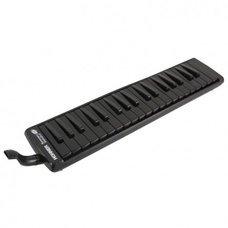 Hohner C94331 Melodica Superforce 37