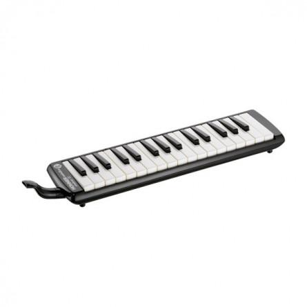 Hohner C94321 Melodica Black