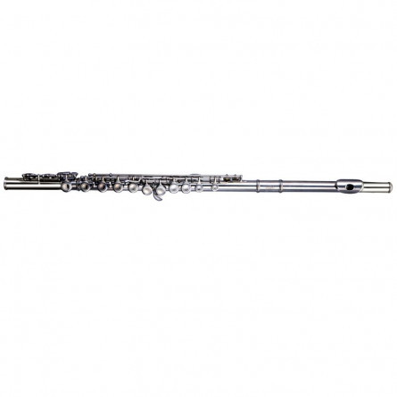 Rivertone MK009A Wind Instrument Flute