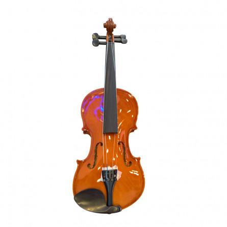 Granada GAV1 Violin 1/2 Size Complete