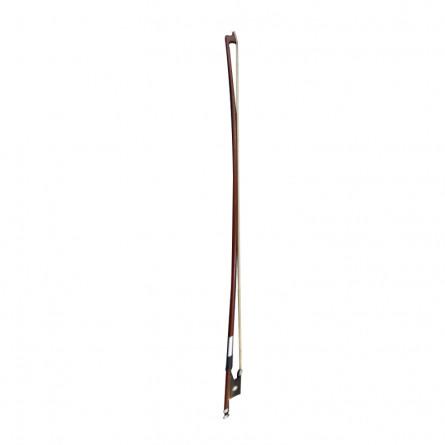 Granada Violin Bow Student Quality Full Size