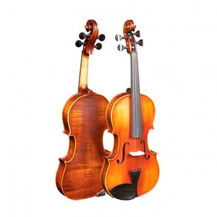 Phoenix VP101B Violin Full Size Complete