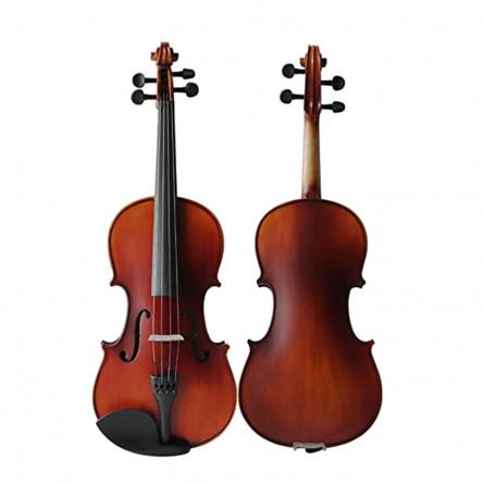 Phoenix VP101H Violin 3/4 Complete