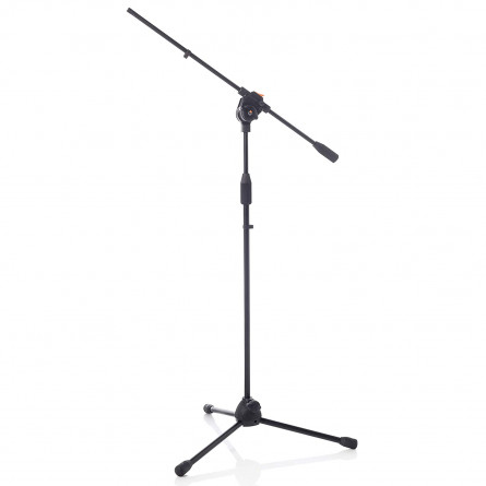 Bespeco MSF01 Microphone Boom Stand