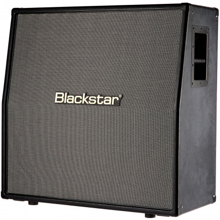 Blackstar HT Venue 412A Guitar Cabinet 320 watts