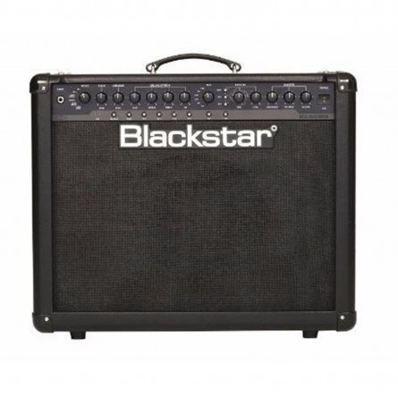 BlackstarID 60TVPComboGuitar Amplifier 60 watts