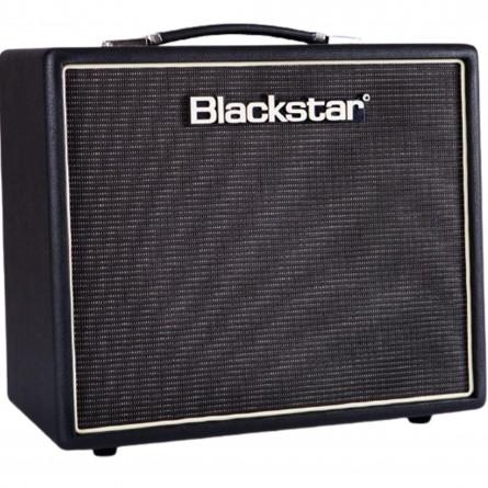 Blackstar Studio 10 EL34 Tube Combo Amplifier 10 watts