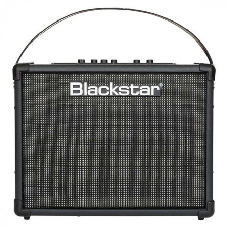 Blackstar ID CORE 40W Combo Guitar Amplifier