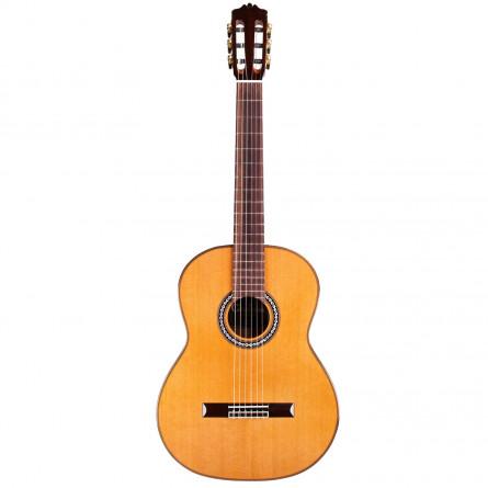 Cordoba C9 CD Classical Guitar Natural with Case
