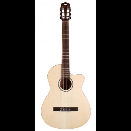 Cordoba Fusion 5 Classical Guitar Natural