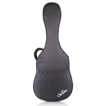Cordoba F10Classical GuitarwithPolyfoam Case