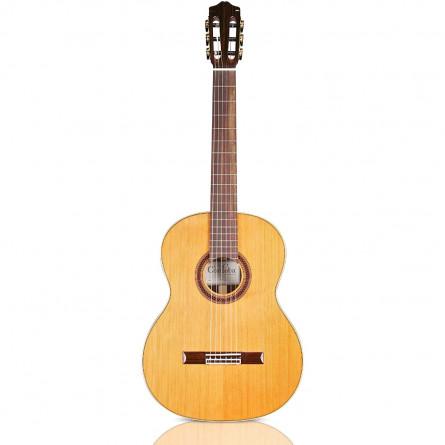 Cordoba F7 Paco Flamenco Classical Guitar