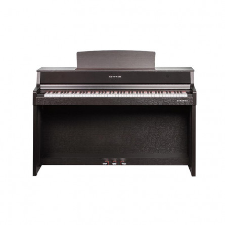 Kurzweil CUP410 Digital Piano