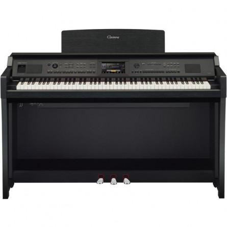 Yamaha CVP 805B Digital Piano