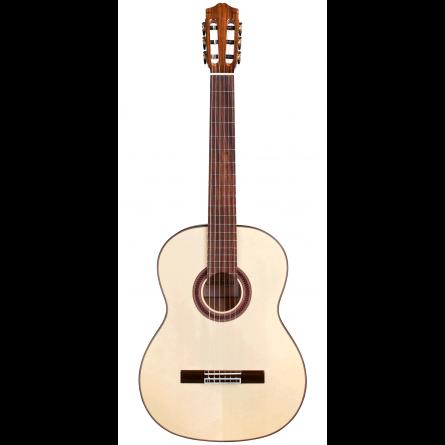 Cordoba F7 Flamenco Classical Guitar Natural