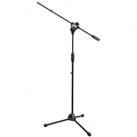 Bespeco MS11 Heavy Duty Microphone Boom Stand
