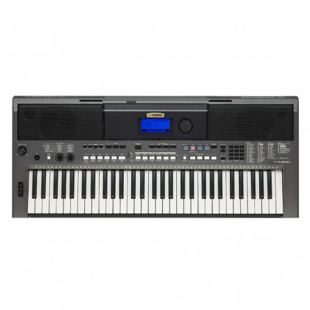 Yamaha PSR I400 Digital Keyboard
