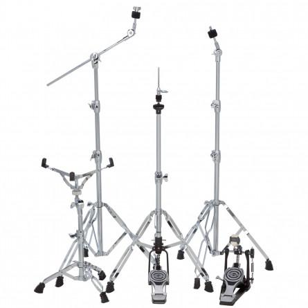 Ddrum RXHP RX Series Drum Hardware Pack