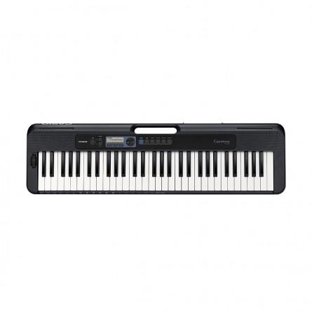 Casio CT S300  Standard Electronic Keyboard