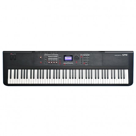Kurzweil SP6 88 keys Stage Piano