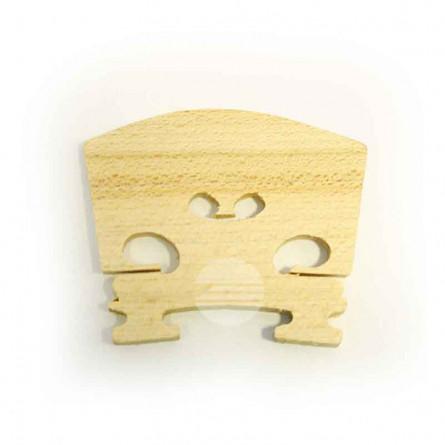 Granada Violin Bridge MC 1/2 Size