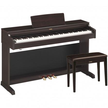 Yamaha YDP163R Digital Piano