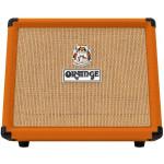 Orange Crush Acoustic 30 Guitar Amplifier 30 watts