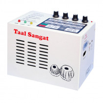 Taalsangat Digital Electronic Tabla