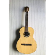Cordoba Protege C1M Classical Guitar Natural