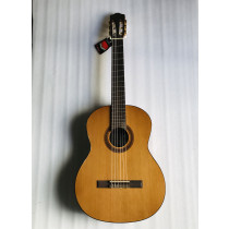 Cordoba C5 Classical Guitar Natural