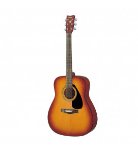 Yamaha F310 TBS Acoustic Guitar Tobacco Sunburst