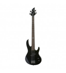 ESP LTD B10BLK Electric Bass B Series Black