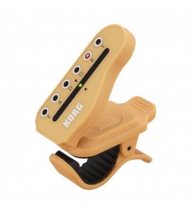 Korg HT-G1 Guitar Tuner HeadTune